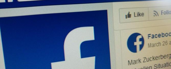 Soziale Netzwerke sind beliebt
